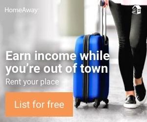 300*250 Earn income